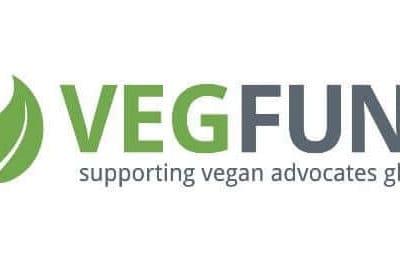 vegfund logo