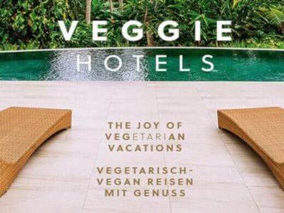 veggiehotels website