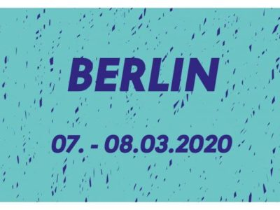veggieworld berlin