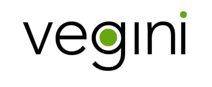 vegini_logo_rgb