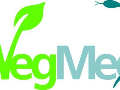 VegMed Logo