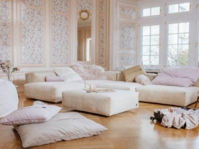 vetsak sofa logo