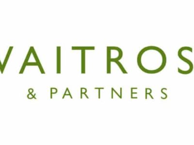 waitrose-and-partners-logo-vector