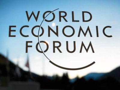 weltwirtschaftsforum World Economic Forum logo