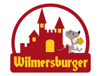 wilmersburger_logo_print