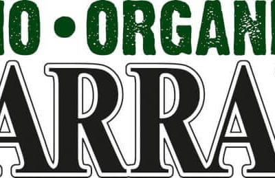 yarrah logo