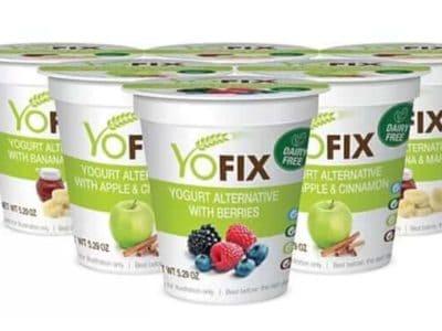 yofix