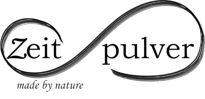 zeitpulver-logo