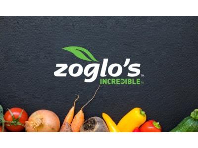Kanada: Zoglo's Incredible Food Corp. kündigt die Einführung von gleich 12 neuen pflanzlichen Produkten an